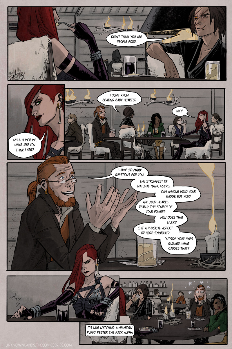 Chapter 3 pg 20
