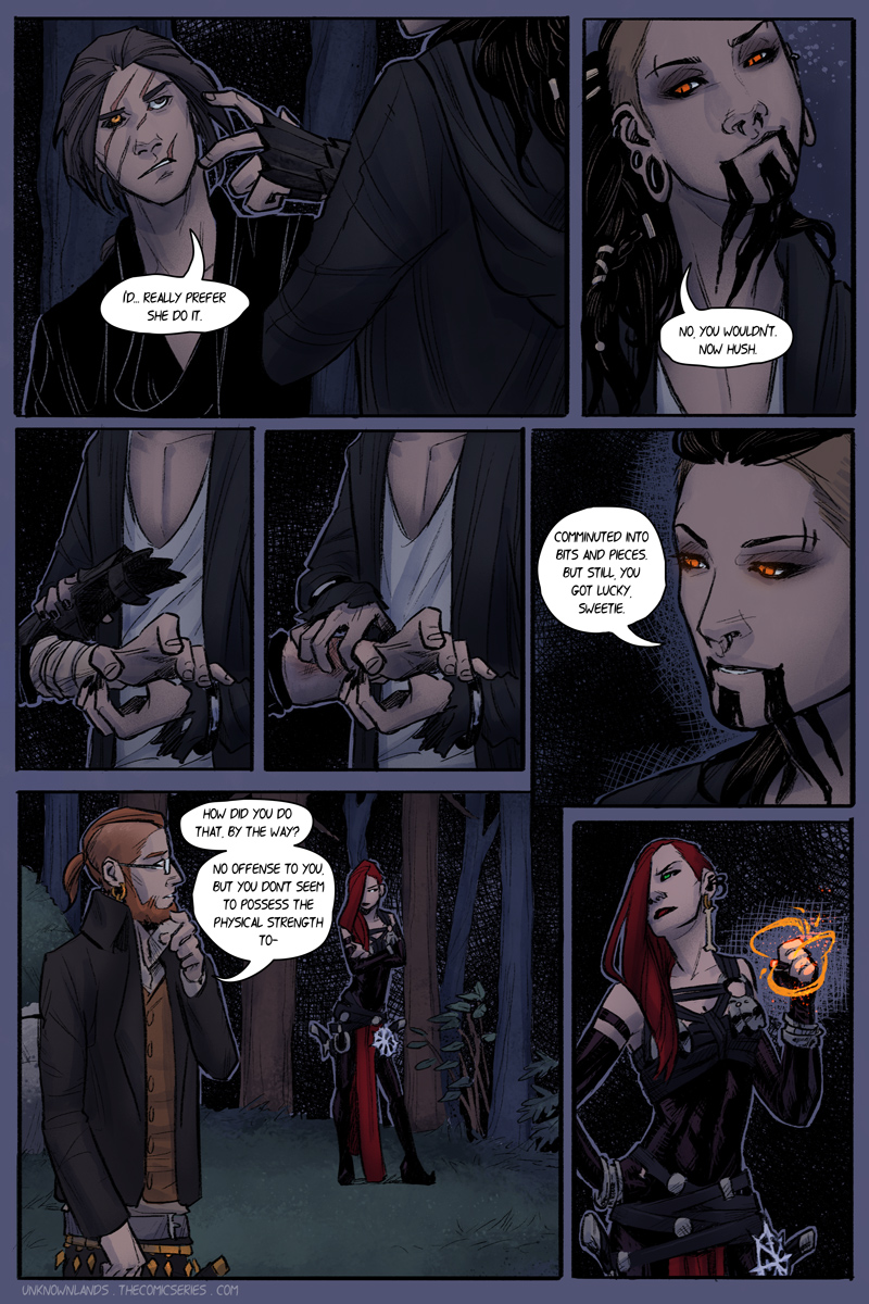 Chapter 2 page 25