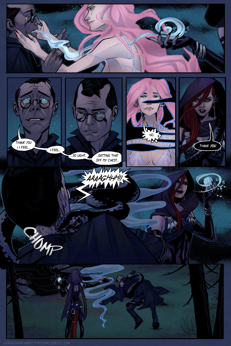Chapter 3 pg 13