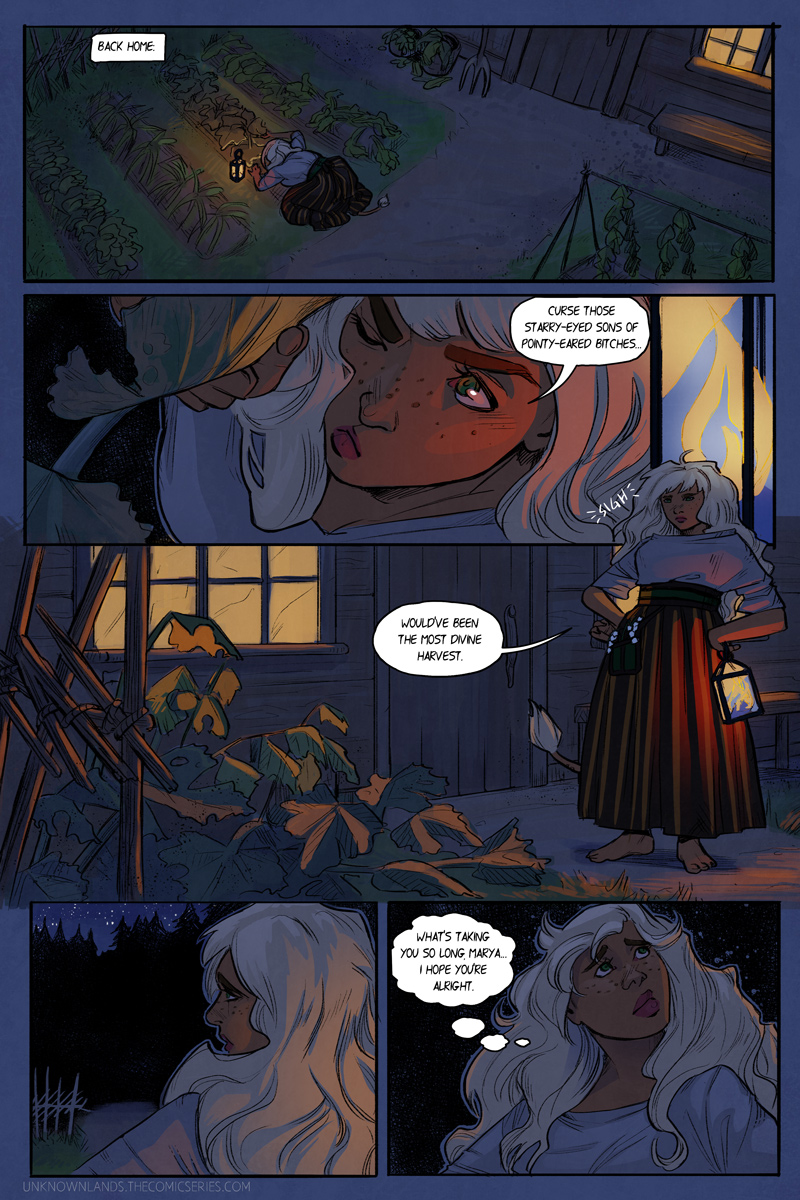 Chapter 3 pg 17
