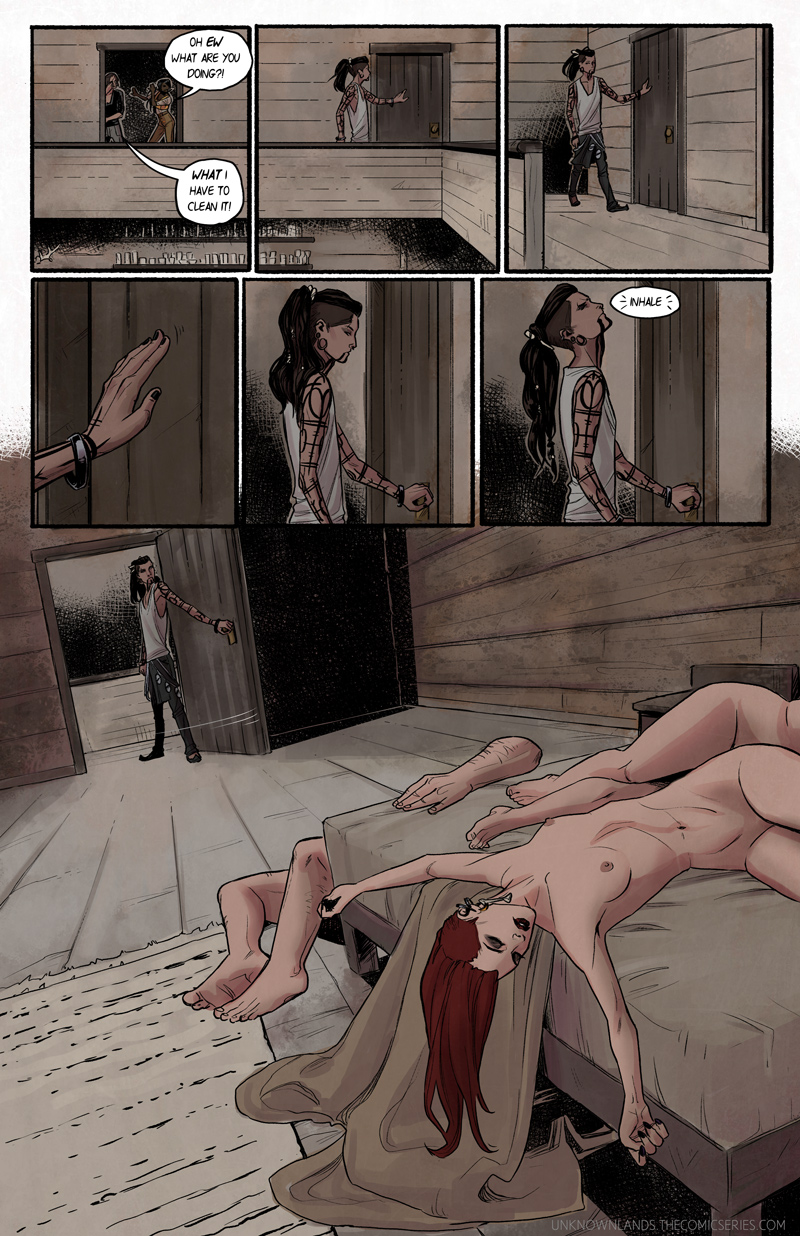 Chapter 4 pg 4