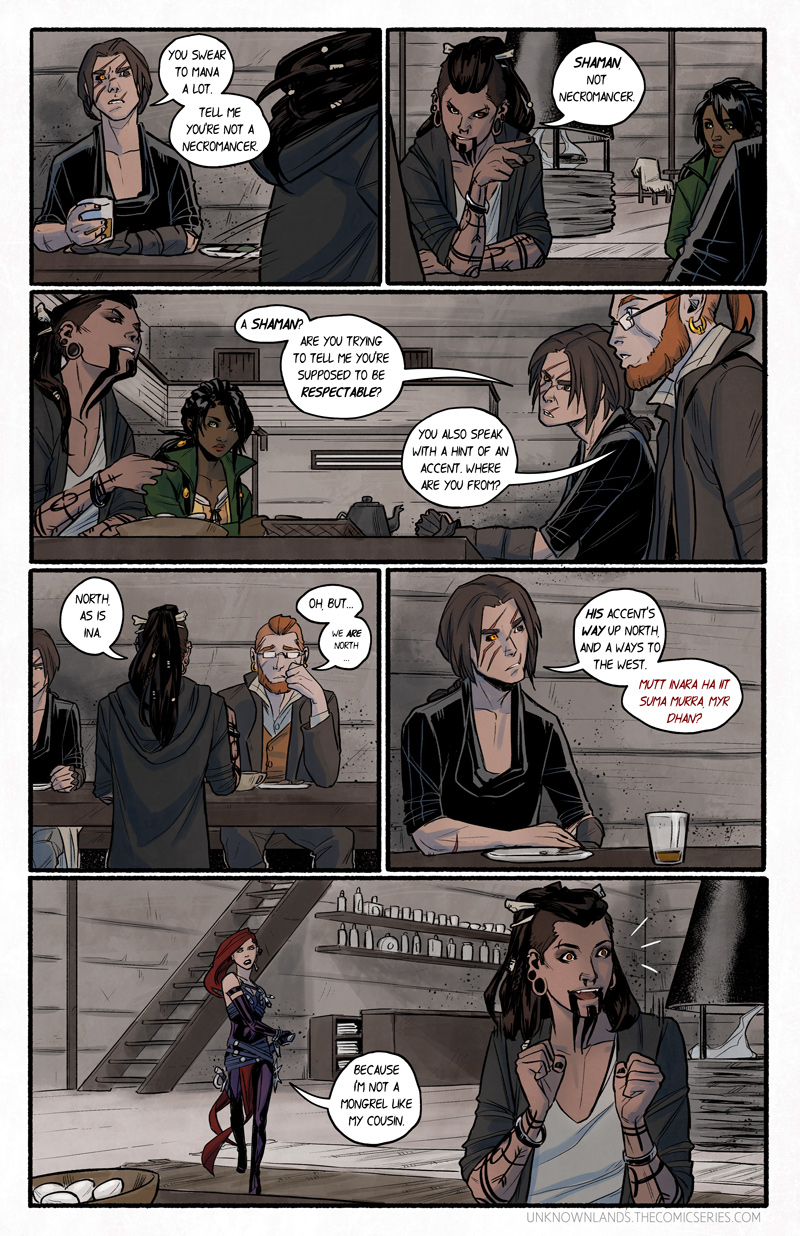 Chapter 4 pg 10